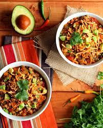 chili cuisine easy 1 hour vegan chili i vegan