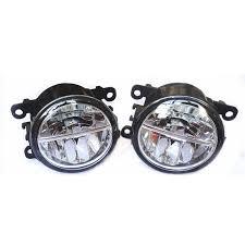 2001 honda accord fog lights car styling led fog lights for citroen jumpy box 2010 2015 fog