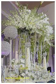 Tall Glass Vase Centerpiece Ideas Glass Vases Flower Arrangements In Tall Glass Vases Awesome