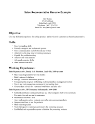 examples of a customer service resume sample resume customer service inspiration decoration new customer service skills resume sample mr sample resume list of skills for resume for customer