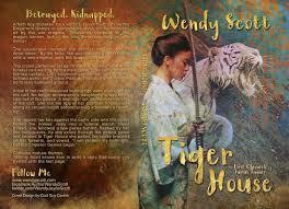 fantasy author wendy scott fantasy author blog