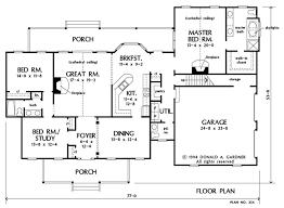 floor plans 2000 square 2000 square foot house floor plans readvillage