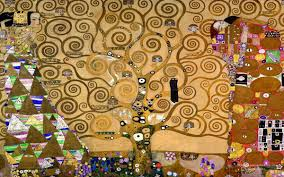 Trees And Their Meanings The Tree Of Life 1905 By Gustav Klimt