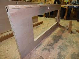 garage door archives non warping patented honeycomb panels and