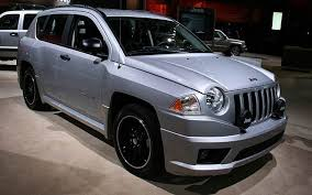 2008 jeep compass limited reviews 2016 jeep patriot 4x4 reviews total mpg
