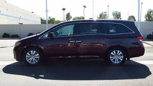 used honda odyssey wheels 2015 used honda odyssey 5dr ex at schumacher european serving