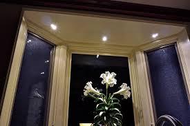 decking inspiration dekor lighting made in the usa