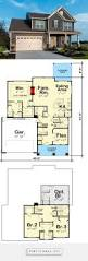 332 best sims images on pinterest house floor plans sims house