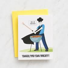 yo da best s day card paper source