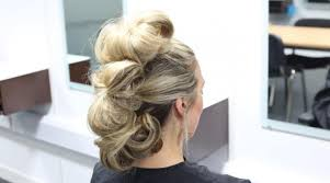 star wars hair styles get the look fancy yourself a star wars inspired hair do bt