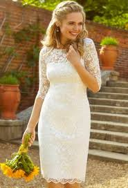 Wedding Dress Ivory Hope Wedding Dress Ivory Phase Eight Wedding Dress Ideas