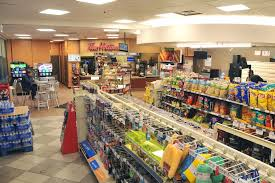 Bulk Barn Airdrie Gas Bars U0026 Convenience Stores Archives Ctm Design