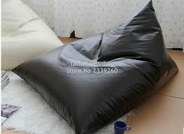 Bean Bag Sofa Bed by Online Get Cheap Sofa Bed S Aliexpress Com Alibaba Group
