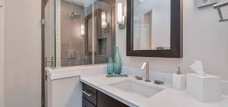 designer bathroom sink improving your space with a modern bathroom sink home remodeling