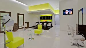 aalam dallas best hair salon plano best hair salon frisco