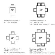 8 person dining table dimensions brilliant 8 person dining room table dimensions pantry versatile