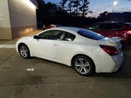 nissan altima coupe parts 2012 2012 altima 2 5 s base coupe mod ideas nissan forums nissan