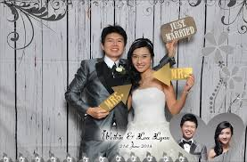 photobooth for wedding wedding photo booth rental in colorado springs best option for