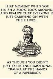 Books Meme - reading memes חיפוש ב google misc pinterest memes books