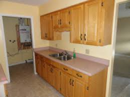 used kitchen cabinets houston tags used kitchen cabinets modern