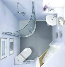compact bathroom designs narrow bathroom design size of bathroom designs small narrow