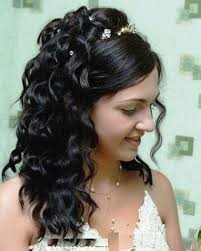 Trendy Pakistani Bridal Hairstyles 2017 New Wedding Hairstyles Look 123 Best Hairstyles Images On Pinterest Beautiful Hairstyles
