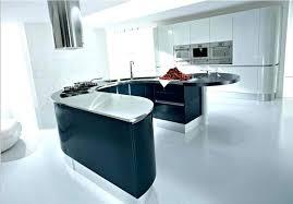conforama cuisine 3d plan en 3d cuisine cuisine minimaliste design idees de design