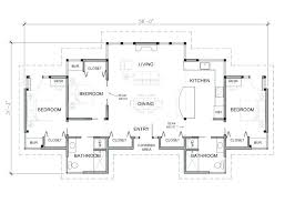 single story farmhouse plans farmhouse plans farmhouse style house plans