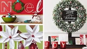 Christmas Decoration For Home Christmas Decor For Home Entries