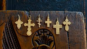 russian orthodox crosses russian crosses archives gallery byzantium