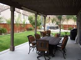Backyards Ideas Patios Best 25 Back Porch Designs Ideas On Pinterest Covered Back