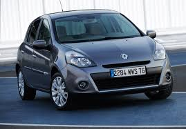 renault clio 2012 black renault announces uk pricing for clio 2009 range