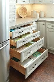 3 drawer kitchen cabinet 3 drawer kitchen base cabinet four drawer base cabinet cabinetry