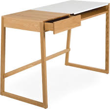 bureau simple simple desk designed by marina bautier for de la espada escritorio