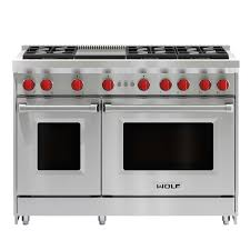 Wolf Gas Cooktops Wolf Fine Luxury Kitchen Appliances Nordic Kitchens And Baths Inc