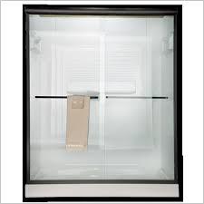 40 Shower Door 40 Shower Doors For Better Experiences Villa Chanterelle