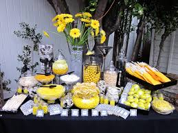 Candy Buffet Wholesale by Candy Buffet Candy Retail Products Wholesale Bulk Bouquet