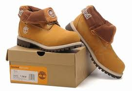 timberland womens boots canada sale timberland boots shoes outlet sale for 2015