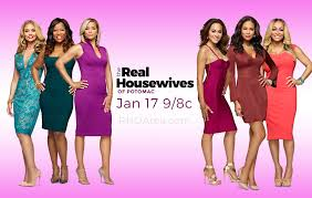 the real housewives of atlanta season 8 episode 1 full episode
