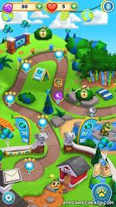 download game fishing mania mod apk revdl car dealer simulator apk v1 4 mod money car dealer simulator apk
