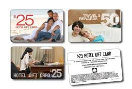 hotel gift cards gift cards china wholesale gift cards page 32