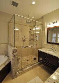 bathroom improvement ideas for gender neutral bathrooms center