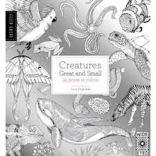 12 best colouring books for the independent