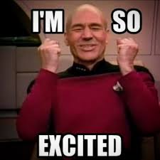 Im So Excited Meme - so excited memes image memes at relatably com