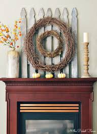 95 cozy fall decorating ideas shutterfly