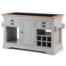 kitchen island worktop granite island worktop ebay