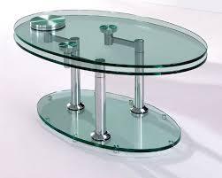 design extendable coffee table 33ct81 european design extendable coffee table 33ct81