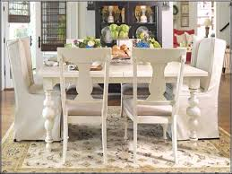 contemporary ideas wayfair dining room chairs sweet video paula