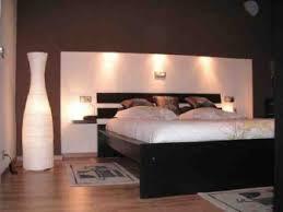 deco de chambre adulte atmosphère décoration chambre adulte decoration guide