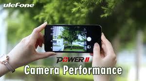 ulefone power 2 official camera test softwaregiveaway